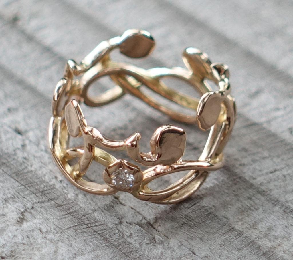 or-rose-et-diamants-2